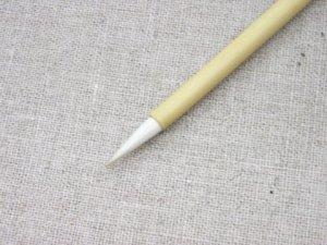 画像1: 写仏画用品 彩色 小 (1)