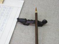 画像1: アンギラス 鋳造